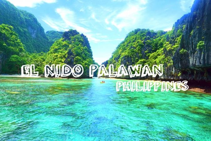 Palawan Scopri Filippine